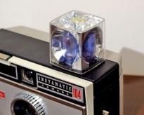 Flashcube_on_Kodak_Instamatic